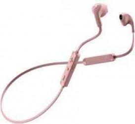 Casti fara fir Bluetooth In Ear Fresh n Rebel Flow Dusty Pink
