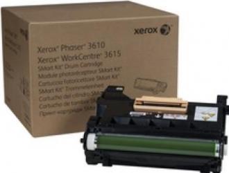 Drum Cartridge Xerox 3610 3615 Negru 85000 pag Drum unit