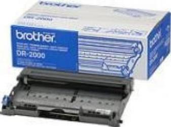 Drum Unit Brother DR-2000 DCP-7010L 12000 pag. Drum unit