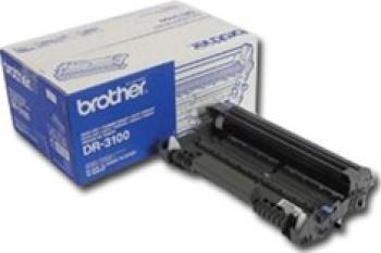Drum Unit Brother DR3100 DCP-8060 DCP-8065DN 25000 pag. Drum unit