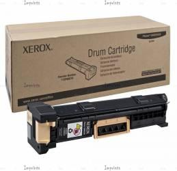 Drum Unit Xerox 013R00679 B1022/B1025 80000 pag Drum unit