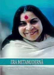 pret preturi Era Metamoderna - Shri Mataji Nirmala Devi
