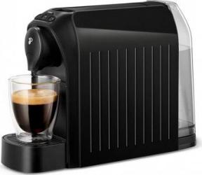Espressor automat Tchibo Cafissimo easy 0.65 L 1.250 W 15 bar Negru