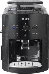 pret preturi Espressor cafea Krups EA810870 1.6 L 1450 W 15 bari Negru