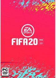 FIfa 20 2200 FUT POINTS - Joc neinclus Jocuri