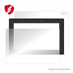 Folie de protectie Clasic Smart Protection Tableta Smailo Argentus 7.8 - fullbody - display + spate + laterale Folii protectie tablete