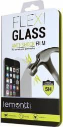 Folie Lemontti Samsung Galaxy J3 J330 2017 Flexi-Glass Folii Protectie