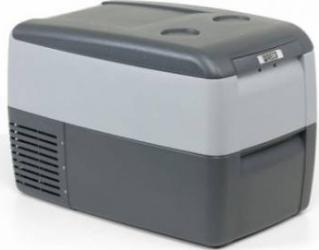 Frigider Auto cu Compresor Waeco Dometic CDF-36 31L AC