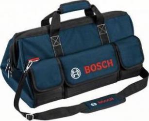 Geanta profesionala mare Bosch Professional Seturi scule