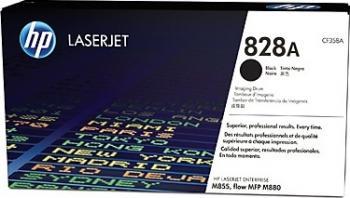 Imaging Drum HP LaserJet 828A Black 30.000 pag Drum unit