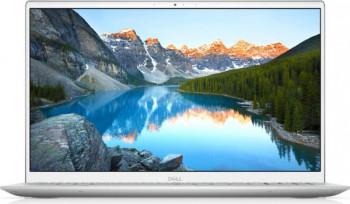 Laptop Dell Inspiron 5505 AMD Ryzen 5 4500U 256GB SSD 8GB AMD Radeon Graphics FullHD Win10 Tast. ilum. Platinum Silver