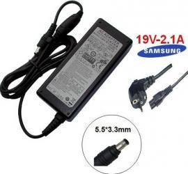 Incarcator Laptop Samsung N NC NP mmdsamsung701