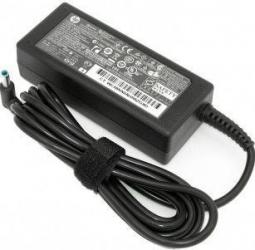 Incarcator original pentru laptop HP ENVY M6 N Smart AC 65W