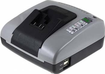 Incarcator acumulator cu USB pentru Dewalt DCG 412 N
