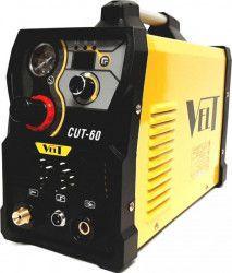 Invertor Velt CUT 60 Plasma Profesional 60 A Aparate de sudura