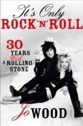 Its Only Rock N Roll
