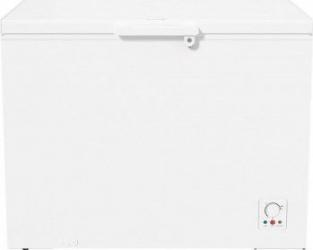 Lada frigorifica Gorenje FH301CW 303 L Clasa A+ Alb Lazi si congelatoare