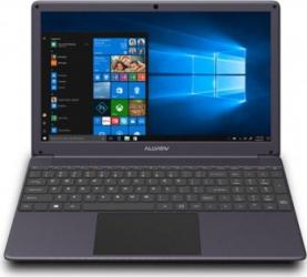 Laptop Allview AllBook I Intel Core (10th Gen) i3-1005G1 256GB SSD 8GB FullHD Win10 Gri
