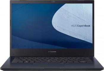 pret preturi Laptop ASUS ExpertBook P2451FA Intel Core (10th Gen) i3-10110U 256GB SSD 8GB FullHD FPR Tast. ilum. Star Black 3 ani garantie