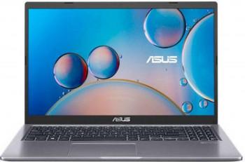 Laptop ASUS X515MA Intel Celeron N4020 256GB SSD 4GB HD Slate Grey