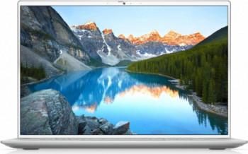 Laptop Dell Inspiron 7400 Intel Core (11th Gen) i7-1165G7 1TB SSD 16GB MX350 2GB QHD+ Win10 Pro Tast. ilum. FPR Silver Laptop laptopuri