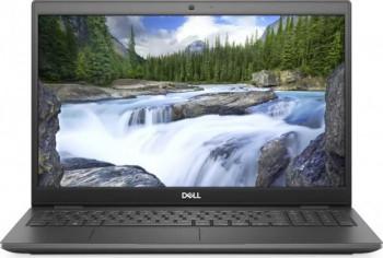 Laptop Dell Latitude 3510 Intel Celeron 5205U 128GB SSD 4GB HD Linux