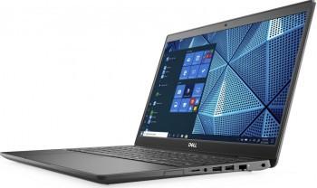 Laptop Dell Latitude 3510 Intel Core (10th Gen) i3-10110U 256GB SSD 8GB FullHD Win10 Pro Tast. ilum.