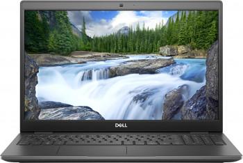 Laptop Dell Latitude 3510 Intel Core (10th Gen) i5-10210U 256GB SSD 8GB FullHD Linux Tast. ilum.