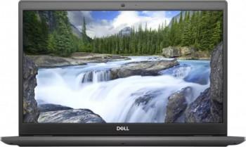 Laptop Dell Latitude 3510 Intel Core (10th Gen) i5-10310U 512GB SSD 8GB FullHD Linux Tast. ilum.