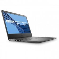Laptop Dell Vostro 3400 Intel Core (11th Gen) i7-1165G7 512GB SSD 8GB MX330 2GB FullHD Win10 Pro