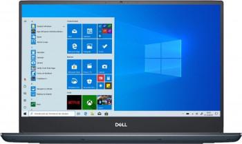 Laptop Dell Vostro 5490 Intel Core (10th Gen) i3-10110U 256GB SSD 4GB FullHD Win10 Pro Tast. ilum. Grey