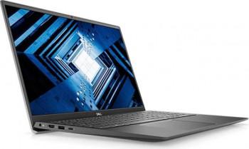 Laptop Dell Vostro 5502 Intel Core (11th Gen) i5-1135G7 512GB SSD 8GB Iris Xe FullHD Win10 Pro Tast. ilum. Gray