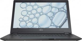Laptop Fujitsu Lifebook U7510 Intel Core (10th Gen) i7-10510U 512GB SSD 16GB FullHD Win10 Pro Tast. ilum. FPR