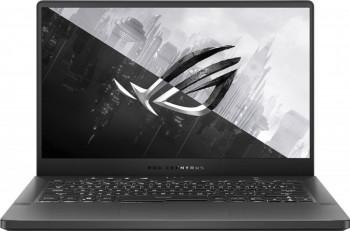 Laptop Gaming ASUS ROG Zephyrus G14 GA401IU AMD Ryzen 9 4900HS 512GB SSD 16GB GTX 1660Ti 6GB FullHD 120Hz Win10 T. il. Eclipse Gray