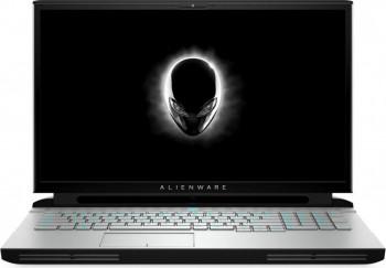 Laptop Gaming Dell Alienware Area 51M R2 Intel Core (10th Gen) i7-10700K 1TB+512GB SSD 64GB RTX 2080 SUPER 8GB FullHD 360Hz Win10 Pro T. il.