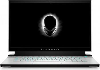 Laptop Gaming Dell Alienware M15 R3 Intel Core (10th Gen) i7-10750H 2TB SSD 16GB NVIDIA GeForce RTX 2070 SUPER 8GB FullHD 300Hz Win10 Pro