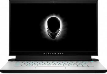 Laptop Gaming Dell Alienware M15 R3 Intel Core (10th Gen) i7-10875H 2.5TB SSD 32GB GeForce RTX 2080 SUPER 8GB FullHD 300Hz Win10 Pro T. il.