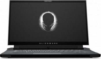 Laptop Gaming Dell Alienware M15 R3 Intel Core (10th Gen) i9-10980HK 4.5TB SSD 32GB NVIDIA GeForce RTX 2080 SUPER 8GB FullHD 144Hz Win10 Pro