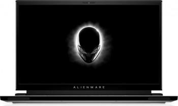 Laptop Gaming Dell Alienware M17 R3 Intel Core (10th Gen) i7-10875H 4.5TB SSD 32GB RTX 2080 SUPER 8GB FullHD 144Hz Win10 Pro T. il. Lunar