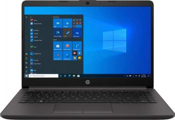 Laptop HP 245 G8 AMD Ryzen 3 3250U 256GB SSD 8GB AMD Radeon FullHD Win10 Pro Dark Ash Silver