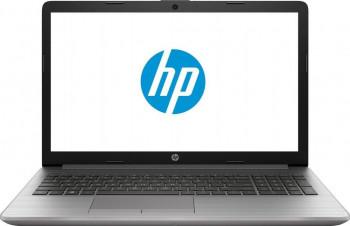 Laptop HP 250 G7 Intel Core (10th Gen) i3-1005G1 512GB SSD 8GB FullHD DVD-RW Silver