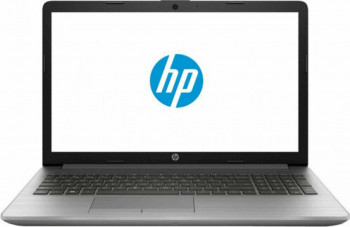Laptop HP 250 G7 Intel Core (10th Gen) i5-1035G1 1TB+128GB SSD 8GB Nvidia GeForce MX110 2GB FullHD DVD-RW Laptop laptopuri