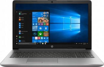 Laptop HP 250 G7 Intel Core (10th Gen) i5-1035G1 512GB SSD 16GB FullHD Win10 Pro DVD-RW Ash Silver Laptop laptopuri