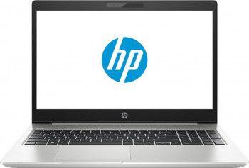 Laptop HP ProBook 450 G7 Intel Core (10th Gen) i5-10210U 512GB SSD 8GB NVIDIA GeForce MX250 2GB FullHD FPR Tast. ilum. Silver