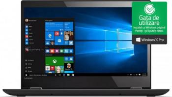 Laptop Lenovo YOGA 12 Intel Core i5-5300U 2.30GHz 8GB DDR3 240GB SSD 12.5