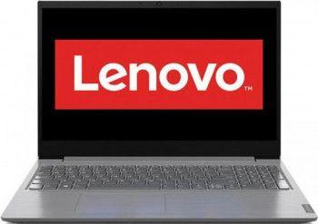 Laptop Lenovo V15-ADA AMD Ryzen 3 3250U 256GB SSD 8GB AMD Radeon Vega FullHD Iron Grey