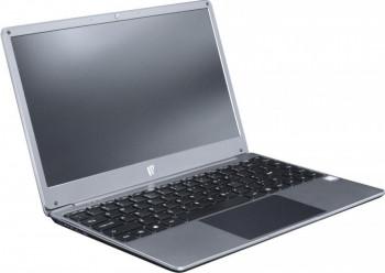 Laptop Weigo Intel Core i3-5005U 256GB SSD 8GB FullHD Win10 Pro