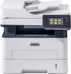 Multifunctional laser mono Xerox WorkCentre B215V DNI A4