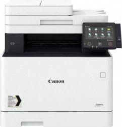 Multifunctionala Laser Color Canon i-Sensys MF746CX A4 Duplex Retea Wi-Fi Fax