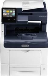 Multifunctionala Laser Color XeroX VersaLink C405DN DADF Duplex single pass A4